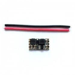 Mikro przetwornica (0.7g) - 3V-4.2V na 5V