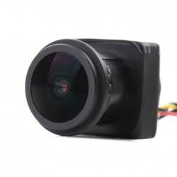 RunCam OWL FPV (700TVL, FOV 150°)