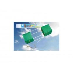 Latawiec ROMB-2 - latawiec skrzynkowy