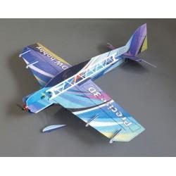 3D Precise Kit EPP (rozpiętość 855mm)