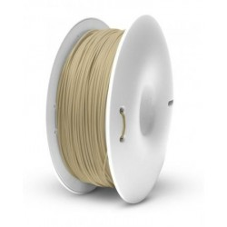 FiberWood - Drewno Fiberlogy 1,75 mm 0,75kg