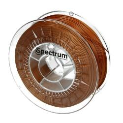 Spectrum Filaments PLA 1,75mm Miedziany - Rust Copper