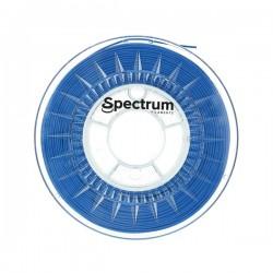 Spectrum Filaments ABS 1,75 mm Niebieski - Smurf Blue