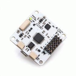 Kontroler lotu OpenPilot CC3D - 32bit procesor