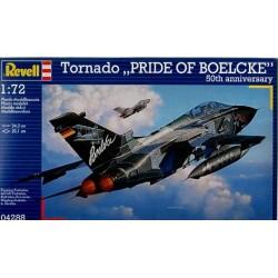 TORNADO IDS 1:72 - REVELL - Samolot wojskowy - 04288