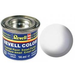 REVELL 32104 FARBA 04 WHITE GLOSS