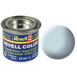 REVELL 32149 FARBA 49 LIGHT BLUE MATT