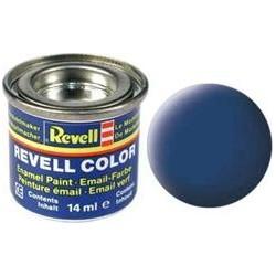 REVELL 32156 FARBA 56 BLUE MATT
