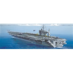 Italeri 5531 U.S.S. Roosevelt