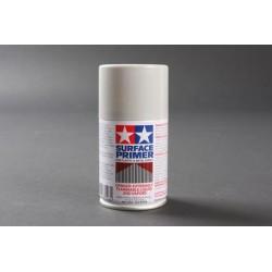 Tamiya 87026 Super Surfacer Primer for Plastic & Metal - Gray