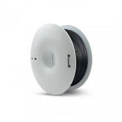 Easy PLA Fiberlogy VERTIGO 1,75 mm
