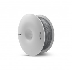 Easy PLA Fiberlogy Inox 1,75 mm