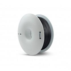Easy PLA Fiberlogy ONYX 1,75 mm