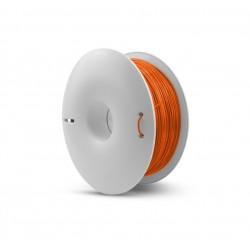 EASY PETG Fiberlogy Pomarańczowy 1,75 mm