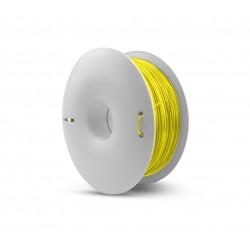 EASY PETG Fiberlogy żółty 1,75 mm