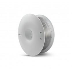EASY PETG Fiberlogy Transparentny 1,75 mm