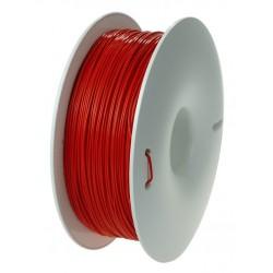 FiberFlex Guma Fiberlogy 1,75 mm Czerwony