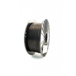F3D Filament TPU czarny 0,2 kg 1,75 mm