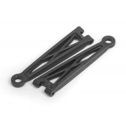 150030 - Front upper suspension arm (2PCS)