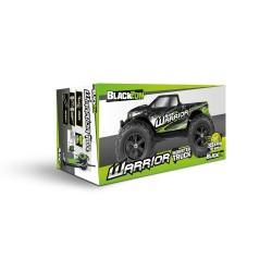 Blackzon Warrior 1/12th 2WD Electric Truck - 540075