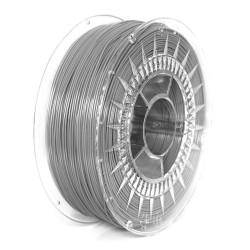 Filament Devil Design 1,75 mm ABS+ Szary