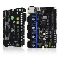 SKR E3 DIP V1.3 - TwoTrees - 4x TMC2209 - 32-bit - płyta do drukarki 3D