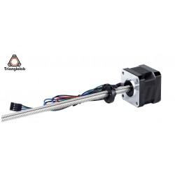 NEMA17 - zintegrowana śruba trapezowa T8 320mm - 2 szt - do drukarek 3D
