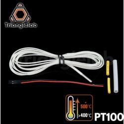 Czujnik temperatury - PT100 - TriangleLab - do drukarki 3D