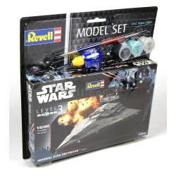 Revell - 63609 - Imperial Star Destroyer - Star Wars