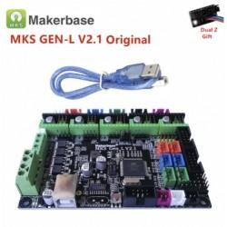 Sterownik MKS GEN L v1.0 Makerbase - Drukarki 3D