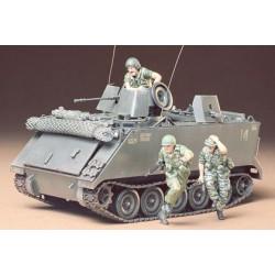 Tamiya 35135 U.S. M113 ACAV