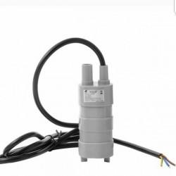 Pompa do wody zanurzeniowa JT500 6-12V DC - wydajność 600L/H - pompka cieczy