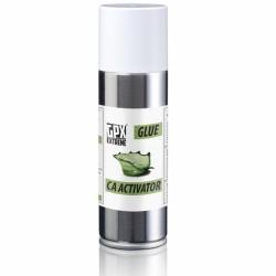 Przyspieszacz do klejów CA - Magic Glue 200ml