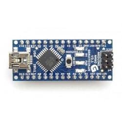 Arduino NANO V3.0 - ATmega168P - CH340