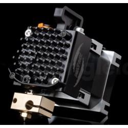 Matrix ekstruder + hotend - 24V - TriangleLab - kompletna głowica do drukarki 3D - wysoka jakość
