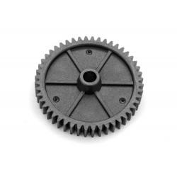 150137 - Spur Gear 48T (32DP) - Maverick