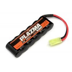 160156 - Plazma 7.2V 1200mAh NiMH Mini Stick Battery Pack