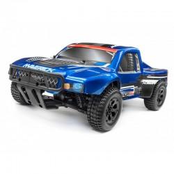 Maverick Strada SC 1/10 4WD Short Course RTR - MV12617