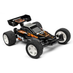 Baja Q32 Buggy 2.4GHz RTR - HPI-Racing