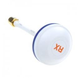 Antena Koniczynka 5,8 GHz RX SMA - FPV