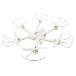 HEXACOPTER X-Series