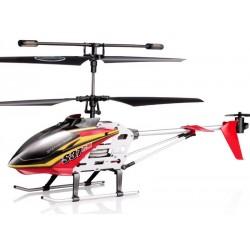 Helikopter Syma S37 2,4GHz