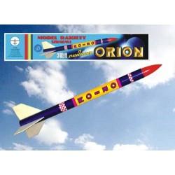 Rakieta Orion