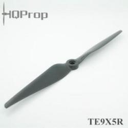 Śmigło HQProp Thin 9x5R CW