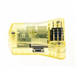 Kontroler CC3D ATOM Mini Straight