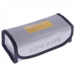 Torba ochronna na LiPo 185 X 75 X 60 mm