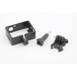 Kamera GoPro - ramka montażowa - zestaw do montażu