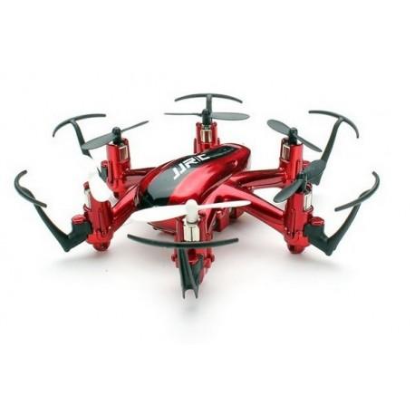 JJRC H20 - Mini Hexakopter - Dron - 2.4GHz