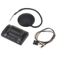 Kontroler lotu ArduPilot APM 2.6 - GPS - Autopilot