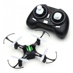 Eachine H8 2,4Ghz - Mikro Dron - Quadrocopter